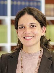 Marie-Hélène Duijs-Cornaire
